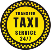 TRANSFER TAXI